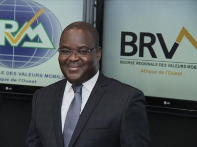 a-fin-2019-la-brvm-comptait-46-societes-cotees