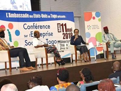 l-entrepreneuriat-social-fera-l-objet-d-une-conference-le-6-juin-prochain