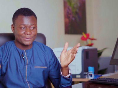 young-entrepreneur-ghislain-awaga-to-enter-the-private-equity-market
