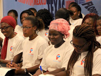 female-tech-camp-togo-nanatechs-want-to-surprise-the-world