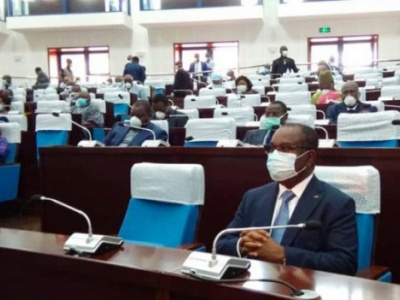 to-better-handle-the-coronavirus-crisis-togo-s-parliament-transfers-power-decision-to-the-government-for-six-months