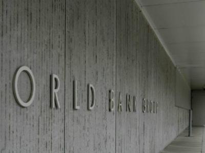 le-togo-et-6-autres-pays-d-afrique-de-l-ouest-vont-recevoir-379-millions-de-la-banque-mondiale-pour-renforcer-leur-systeme-statistique