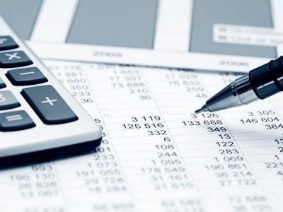 a-kpalime-les-controleurs-financiers-prennent-la-temperature-de-la-gestion-axee-sur-les-resultats