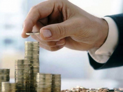 togo-foreign-direct-investments-rise-for-the-second-consecutive-year