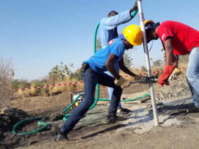 borehole-drilling-to-begin-in-kara-and-savannah-regions-tomorrow