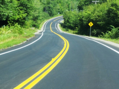 togo-intends-to-asphalt-60-of-its-roads-by-2022