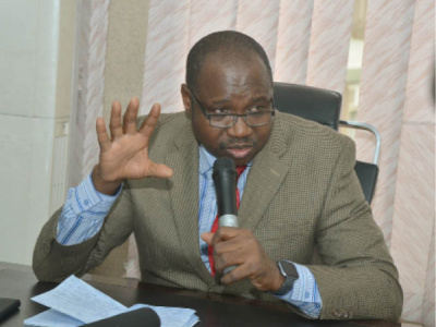 nigeria-threatens-to-stop-supplying-power-to-togo-benin-and-niger-for-non-payment-of-debts