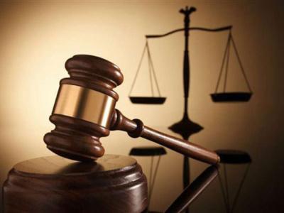 vers-la-creation-a-tres-moyen-terme-de-tribunaux-commerciaux-au-togo