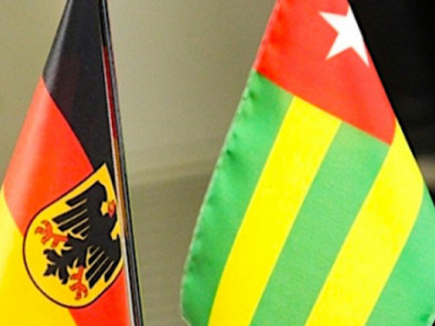 decentralization-germany-provides-5-million-to-togo