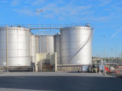 togo-combien-ont-coute-les-importations-de-produits-petroliers