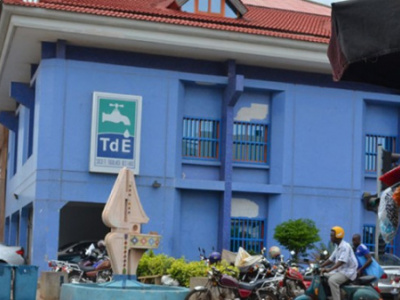 water-utility-company-tde-digitalizes-bill-payment-by-adopting-mobile-money-solution