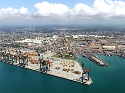 des-infrastructures-modernes-pour-une-economie-plus-competitive