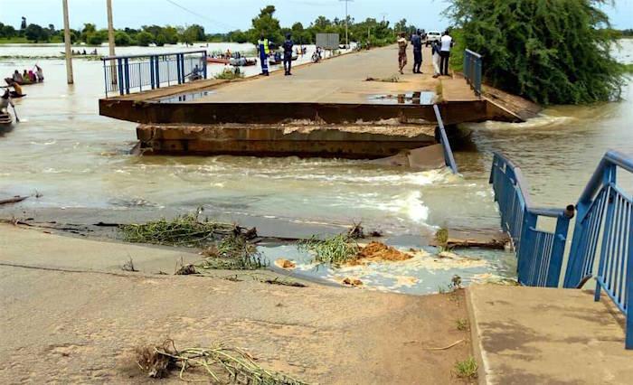 l-effondrement-du-pont-de-malanville-au-benin-devrait-rediriger-le-trafic-nigerien-vers-le-port-de-lome