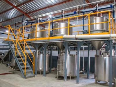 togo-une-nouvelle-usine-de-transformation-de-manioc-a-atakpame