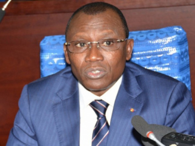 togolese-minister-of-finance-urges-banks-to-improve-their-lending-terms