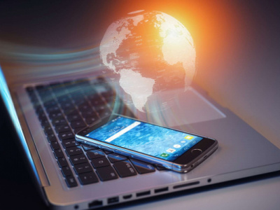 digital-sector-a-review-of-key-highlights-in-2019