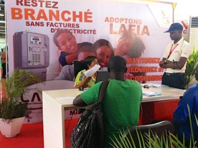 togo-la-ceet-lance-du-1er-octobre-au-15-novembre-une-campagne-promotionnelle-sur-son-compteur-lafia