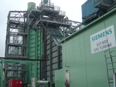 kekeli-efficient-power-la-turbine-a-gaz-sgt-800-de-siemens-en-route-pour-lome