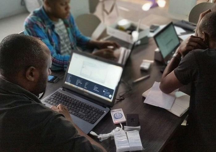togo-de-2016-a-2019-le-nombre-de-tech-hubs-enregistre-un-bond-rapport-briter-bridges