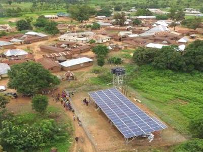 togo-le-reseau-le-hors-reseau-et-le-mini-reseau-pour-une-electrification-pour-tous-a-l-horizon-2030