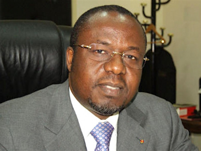 togo-lng-storage-and-regasification-installations-to-be-built-in-partnership-with-equatorial-guinea