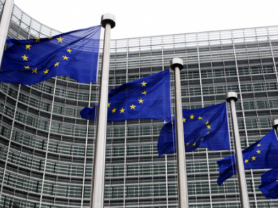 the-eu-has-provided-more-than-270-million-to-togo-in-grants-since-2014