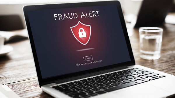 Water utility warns public against fraudsters impersonating its agents