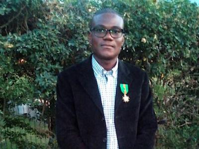 prudencio-eli-avumadji-le-jeune-visage-de-la-cuniculture-togolaise
