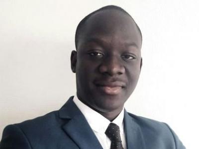 le-jeune-togolais-de-21-ans-beaugrain-doumongue-nomme-coordonnateur-des-clubs-cavie-pour-colleges-et-lycees
