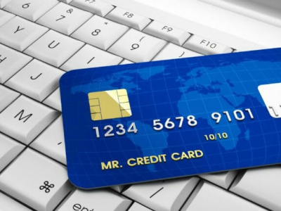 au-togo-tous-les-services-de-paiement-migrent-progressivement-vers-la-dematerialisation