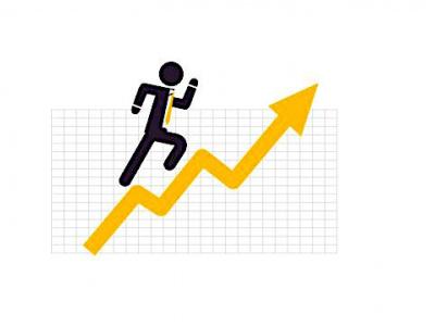 uemoa-une-croissance-ferme-a-6-8-une-amelioration-du-deficit-public-mais-des-fragilites-persistent