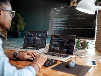 togo-le-centre-d-information-miniere-a-recrute-un-developpeur-pour-concevoir-son-site-web