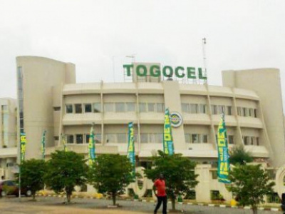 togocel-and-arcep-to-settle-dispute-in-court