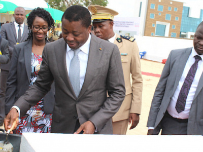 carrier-hotel-togo-lays-first-stone-for-its-first-data-center-in-lome