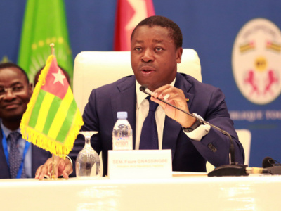 president-gnassingbe-and-others-call-for-more-financing-of-ifad-projects