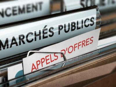 govt-decides-to-set-aside-part-of-its-public-procurements-for-smes-smis-and-artisans