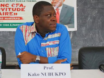 l-economiste-togolais-kako-nubukpo-devient-professeur-titulaire