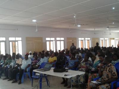 developpement-agricole-des-formations-en-agribusiness-pour-plus-de-20-000-jeunes-togolais