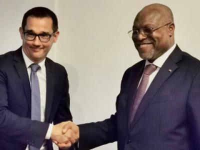franco-malagasy-paulin-alazard-is-the-new-head-of-togocom