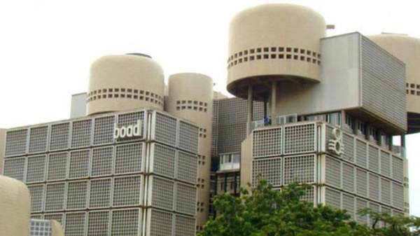 the-boad-records-its-third-successful-eurobond-issuance-raises-830m