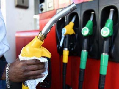 togo-baisse-des-prix-a-la-pompe-des-produits-petroliers
