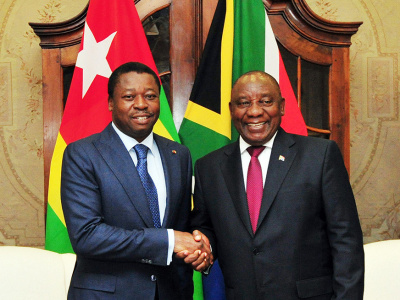 cyril-ramaphosa-sera-a-lome-ce-jeudi-sur-fond-de-cooperation-economique-togo-afrique-du-sud