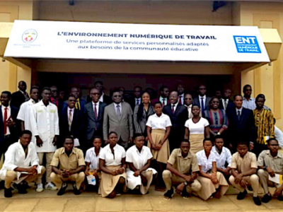 togo-minister-of-digital-economy-launches-new-programme-to-revolutionize-educational-system