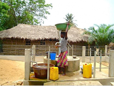 togo-57-de-la-population-a-acces-a-l-eau-potable-en-2017-en-augmentation-de-15-points-par-rapport-a-2013