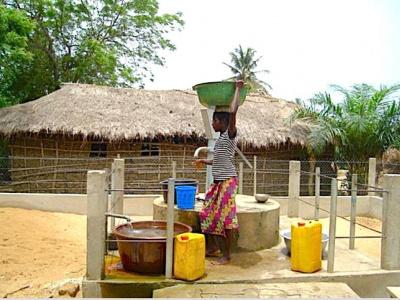 togo-57-de-la-population-a-acces-a-l-eau-potable-en-2017-en-augmentation-de-15-points-par-rapport-a-2013