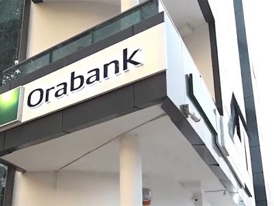 le-groupe-bancaire-panafricain-oragroup-presente-ce-jeudi-a-lome-son-offre-publique-de-vente-de-13-883-006-actions