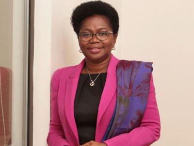 victoire-tomegah-dogbe-nouveau-premier-ministre-du-togo