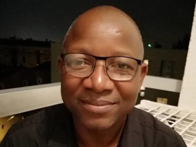 immersion-dans-le-permis-de-construire-avec-edjam-etchaki-bassimsouwe-directeur-adjoint-des-services-techniques-de-la-ville-de-lome