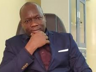 togo-kossi-adodo-reelected-as-the-head-of-the-association-of-companies-of-the-free-trade-zone