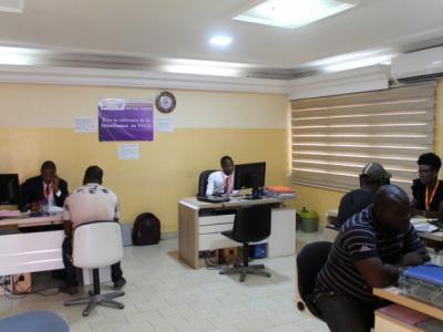 relance-post-covid-sogemef-lance-une-operation-d-octroi-de-credit-aux-entrepreneurs-togolais
